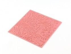 Texture sheet - Fantasy