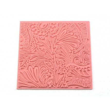 """Acheter Plaque texture """"fantasy"""" - 7,50€ en ligne sur La Petite Epicerie - Loisirs créatifs"""