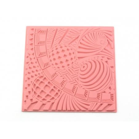 Texture sheet - Space
