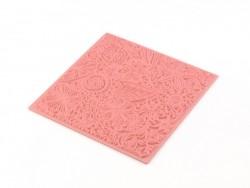 Texture sheet - Flowers