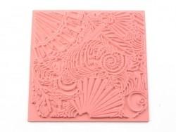 Texture sheet - Shells