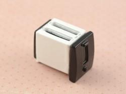 Miniaturtoaster