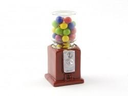 Distributeur de bonbons miniature  - 1