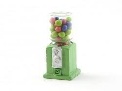 Miniature candy machine