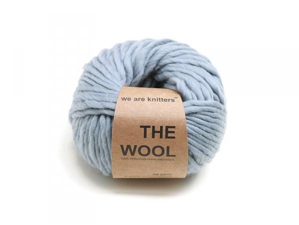 a8fef7e27ab0 Laine péruvienne - Plomb- laine à tricoter pas chère