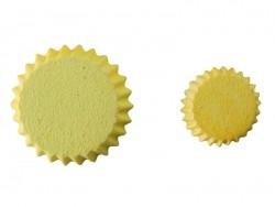Small silicone mould - Tarte base