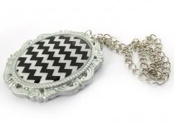 Acheter Mini moule en silicone camée simple - 5,10€ en ligne sur La Petite Epicerie - Loisirs créatifs