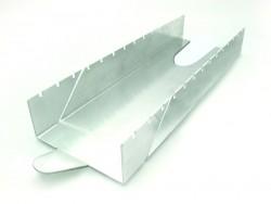 Support de cuisson pour perles en pâte polymère Fimo - 1