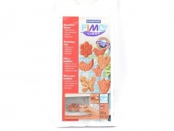 Fimo Air Light modelling clay (250 g) - Terracotta