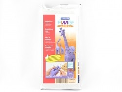 Fimo Air Light modelling clay (350 g) - Lavender