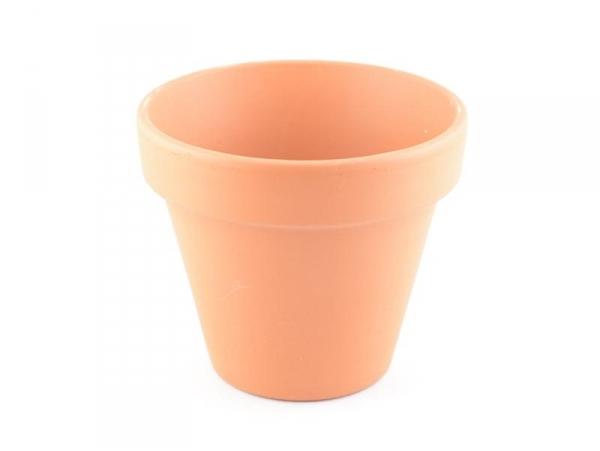 pot pour plante 8 cm. Black Bedroom Furniture Sets. Home Design Ideas