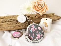 Handbag accessory kit