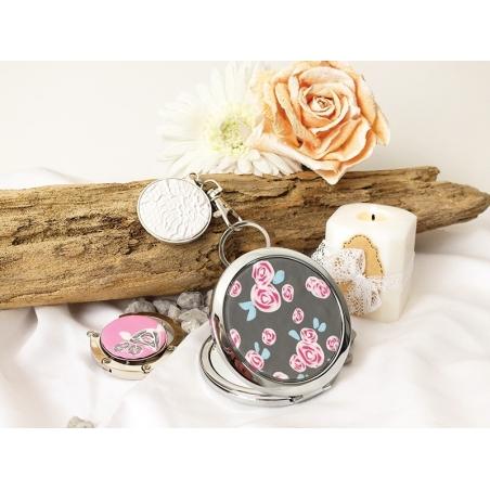 """Acheter Kit accessoires de sac """"Tendresse"""" - 26,90€ en ligne sur La Petite Epicerie - 100% Loisirs créatifs"""