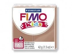 Pâte Fimo rmarron clair 71 Kids
