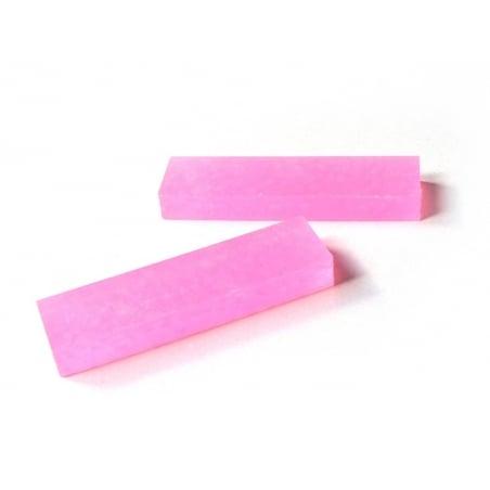 Acheter Pâte OYUMARU Rose - 2,29€ en ligne sur La Petite Epicerie - 100% Loisirs créatifs