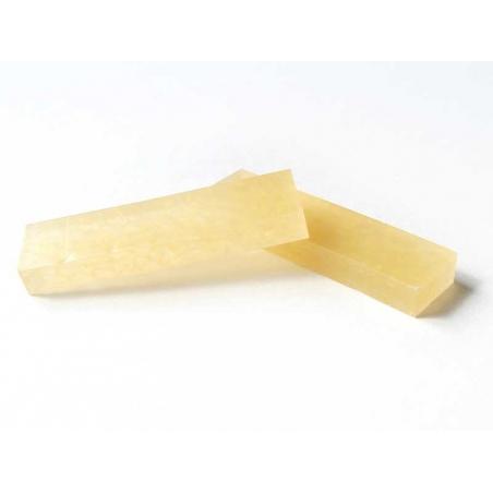 Acheter Pâte OYUMARU Or - 2,29€ en ligne sur La Petite Epicerie - Loisirs créatifs