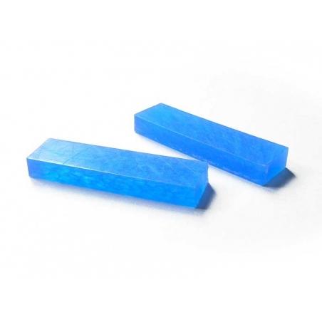 Acheter Pâte OYUMARU Bleue Foncée - 2,29€ en ligne sur La Petite Epicerie - Loisirs créatifs