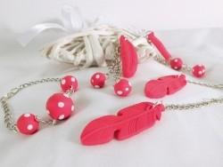 Jewellery creation kit - La volupteuse