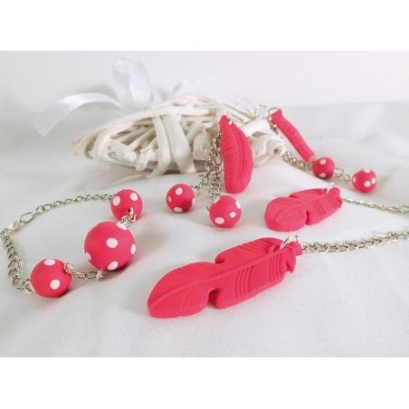 """Acheter Kit création bijoux """"La voluptueuse"""" - 10,95€ en ligne sur La Petite Epicerie - 100% Loisirs créatifs"""