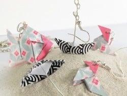 "Kit création bijoux ""La spontanée"""
