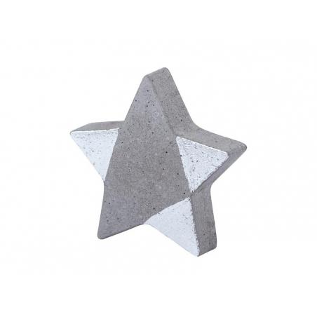 Acheter Moule étoile en plastique souple - 4,75€ en ligne sur La Petite Epicerie - 100% Loisirs créatifs