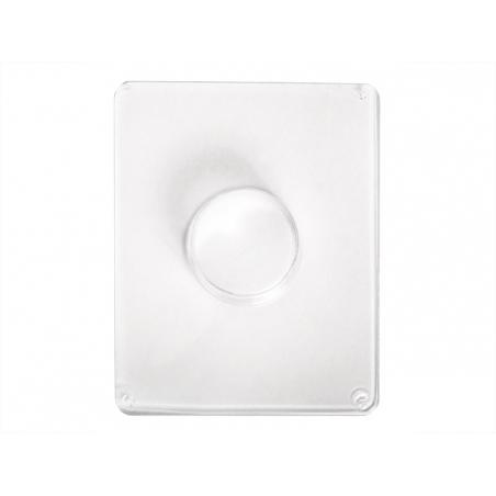 Acheter Moule cercle 4,5 cm en plastique - 4,50€ en ligne sur La Petite Epicerie - Loisirs créatifs