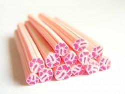 Blumencane - Monoi, rosa
