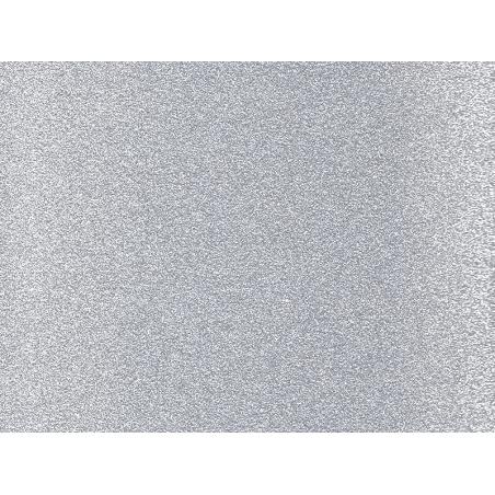 Acheter Feuille pailletées - argenté - 1,99€ en ligne sur La Petite Epicerie - 100% Loisirs créatifs