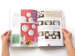 Acheter Jolies créations DIY - 19,90€ en ligne sur La Petite Epicerie - 100% Loisirs créatifs