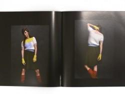 Katalog - Made by Me/Fashion (auf deutsch und französisch)
