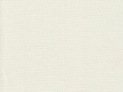 Aida embroidery fabric (7.2) - off-white
