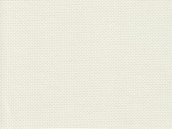 Acheter Carré de toile Aida à broder 7.2 - écru - 0,29€ en ligne sur La Petite Epicerie - 100% Loisirs créatifs