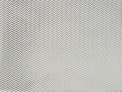Paper Patch - marbré
