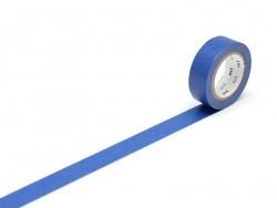 Masking Tape uni - Baby Blue