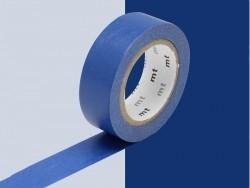 Masking Tape uni - Ruri