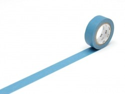 Masking Tape uni - Asahanada Masking Tape - 1