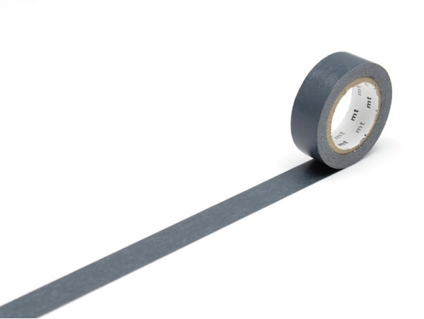 Masking Tape uni - Aonibi Masking Tape - 1