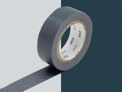 Masking Tape uni - Aonibi