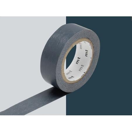 Masking Tape uni - Aonibi Masking Tape - 2