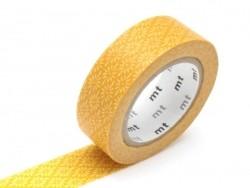 Masking Tape motif - Hanabishi kiku Masking Tape - 1