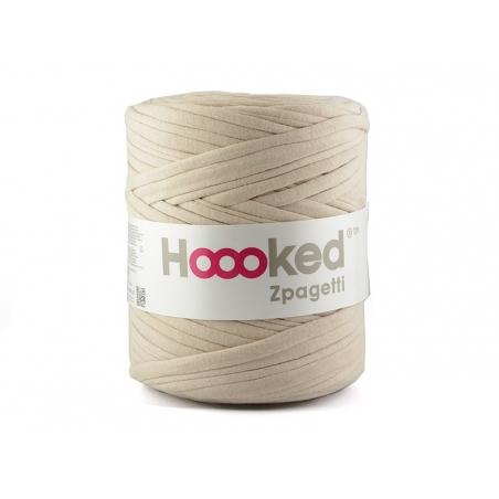 Acheter Grande bobine de fil Hoooked Zpagetti - Nuances de beige - 11,90€ en ligne sur La Petite Epicerie - 100% Loisirs cré...
