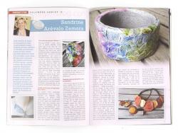 Magazine Polymère & co - N°12