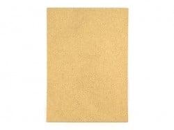 2 cork sheets - A4
