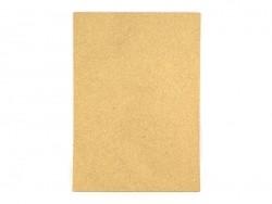 Acheter 2 feuilles de liège - A4 - 3,60€ en ligne sur La Petite Epicerie - Loisirs créatifs
