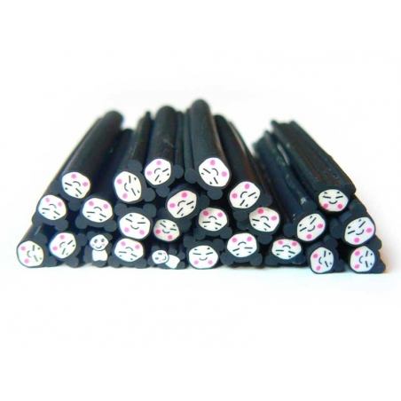 Acheter Cane pucca- modelage et pâte fimo - 0,99€ en ligne sur La Petite Epicerie - Loisirs créatifs