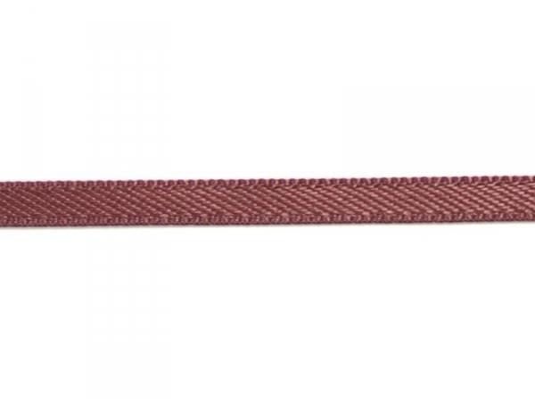 Acheter 1 m de ruban satin uni rouge lie de vin 177 - 3 mm - 0,39€ en ligne sur La Petite Epicerie - 100% Loisirs créatifs