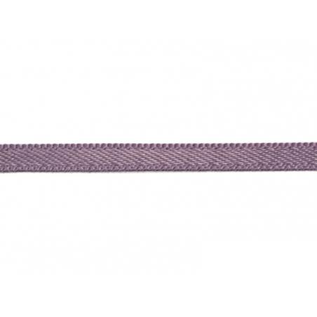 Acheter 1 m de ruban satin uni violet lilas 473 - 3 mm - 0,39€ en ligne sur La Petite Epicerie - 100% Loisirs créatifs