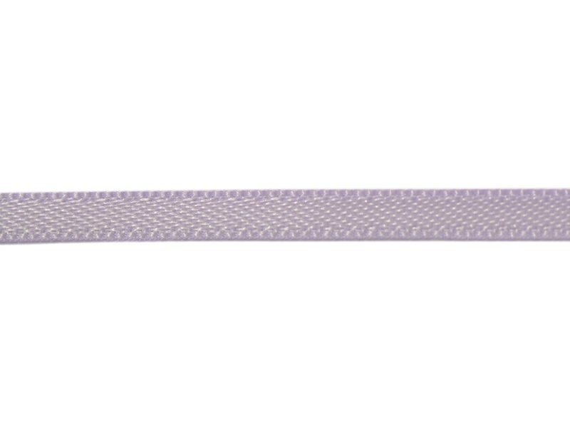 1 m of satin ribbon (3 mm) - mauve (colour no. 430)