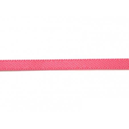 Acheter 1 m de ruban satin uni fuchsia 175 - 3 mm - 0,39€ en ligne sur La Petite Epicerie - 100% Loisirs créatifs