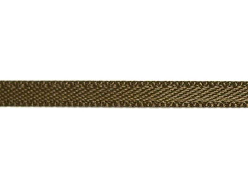 Acheter 1 m de ruban satin uni marron 850 - 3 mm - 0,39€ en ligne sur La Petite Epicerie - 100% Loisirs créatifs